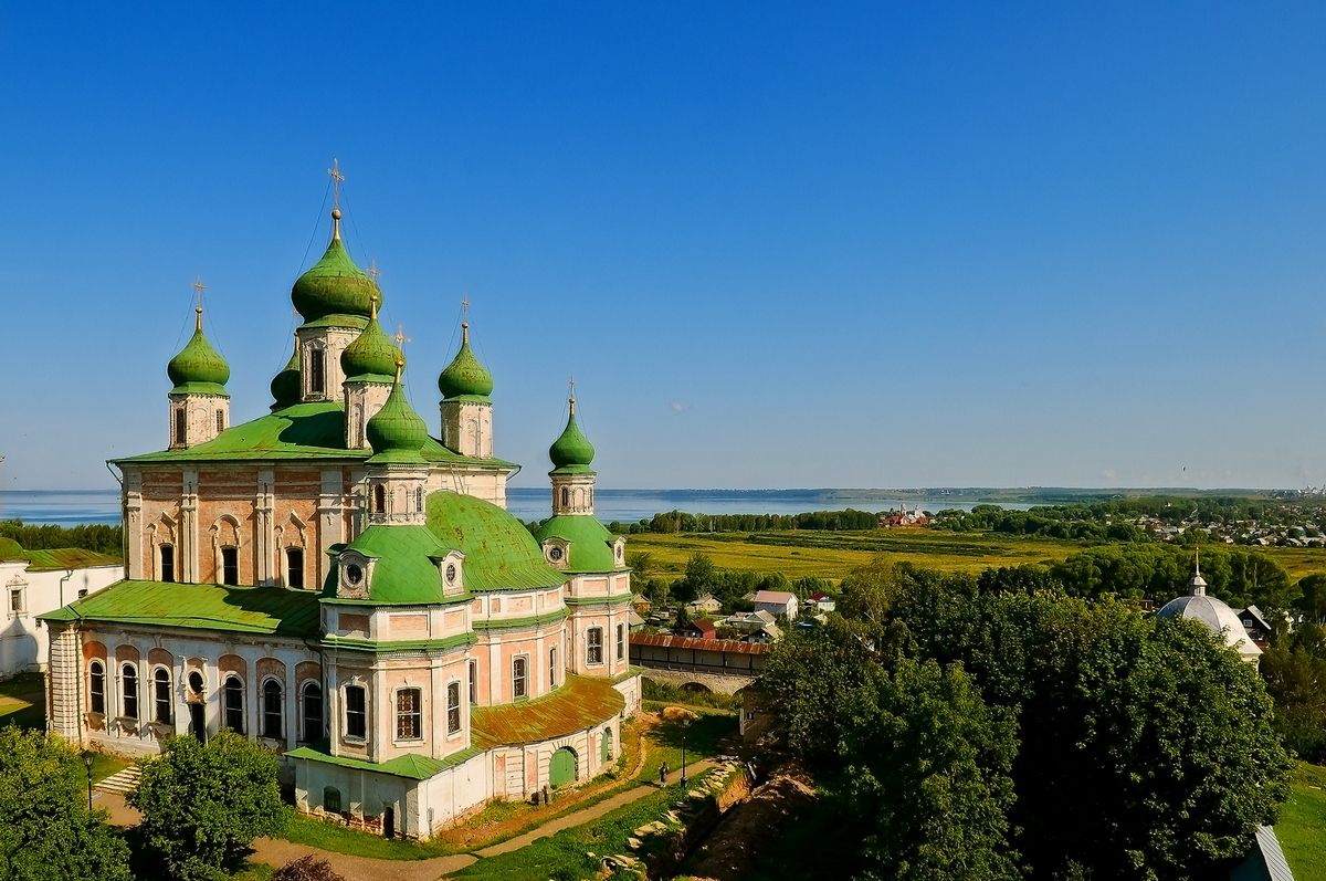 Переславль-залесский картинки города, курица цыплятами