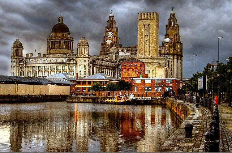 Санкт-петербург картинка без фона